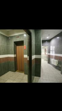 3-к квартира 105 м. в р-оне Кунцево - Фото 3