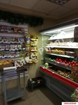 Аренда торгового помещения, Краснодар, Ул. Селезнева - Фото 5