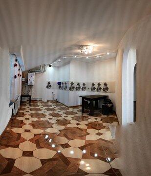 Обмен трехкомнатной квартира на недвижимость, ул. Серова,59, 120кв.м. - Фото 4