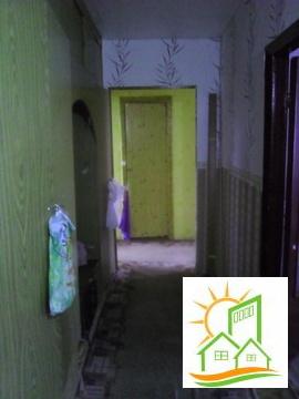 Квартира, мкр. Пионерный, д.154 - Фото 1
