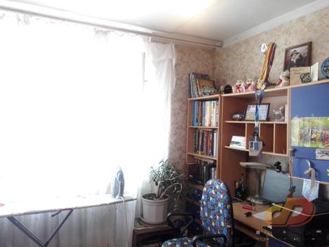 Двухкомнатная квартира в центре города, ул. Ленина - Фото 4