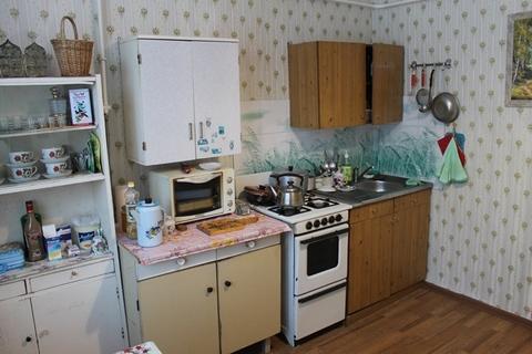Продаю 2-х комнатную квартиру в г. Кимры, проезд Титова, д. 7 - Фото 2
