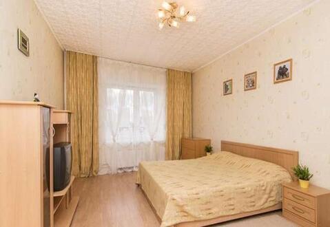 Сдам 1-комнатную квартиру в новом доме - Фото 2