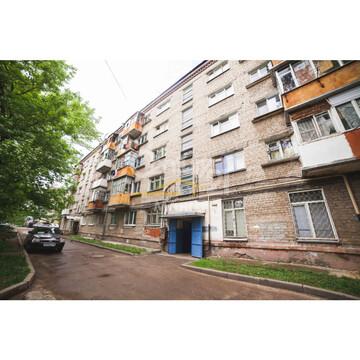 Г. Казань, ул.Октябрьская, д.1 - Фото 3