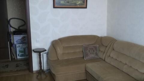 Продаётся двухкомнатная квартира Щёлково Аничково 7, фото 3