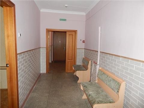 Аренда офиса, Брянск, Ул. Калинина - Фото 4