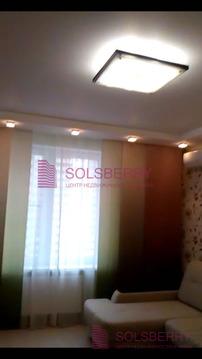 1 комнтная квартира в Красногорске - Фото 3