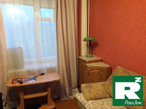 Продается комната в городе Боровск на улице Некрасова 1-а - Фото 5