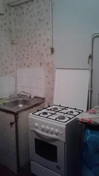 А51644: 4 квартира, Москва, м. Октябрьское поле, Маршала Бирюзова, . - Фото 4
