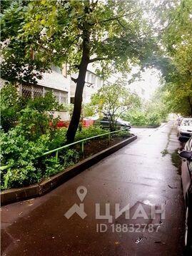 Продажа комнаты, Балашиха, Балашиха г. о, Ул. Новая - Фото 1