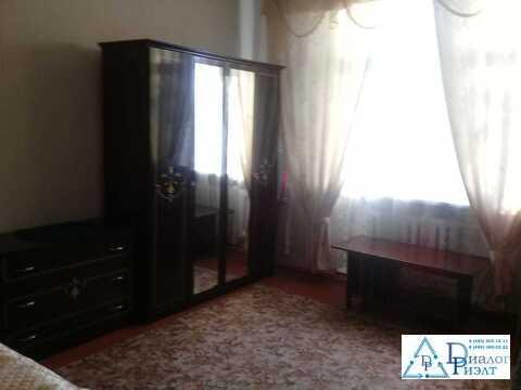 Комната в 3-комнатной квартире в Дзержинском - Фото 5