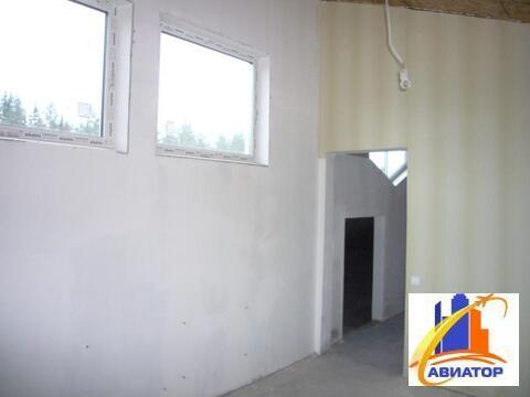Продается дом в поселке Верховский - Фото 5
