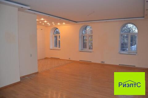 Помещение под, магазин, офис, салон красоты И Т.Д. - Фото 5