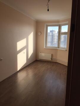 Продается 2-х комнатная квартира Путилково, ул. Сходненская, дом 5 - Фото 4