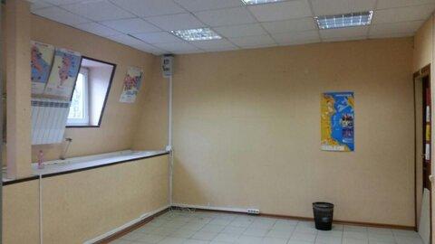 Сдается торговое помещение, Чехов, 22м2 - Фото 3