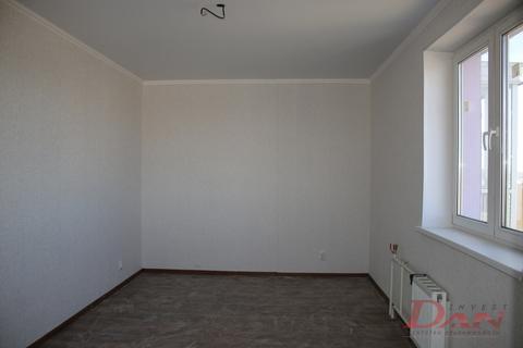 Квартира, ул. Братьев Кашириных, д.119 - Фото 4