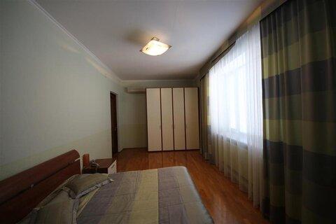 Улица Фрунзе 14; 4-комнатная квартира стоимостью 8900000р. город . - Фото 5