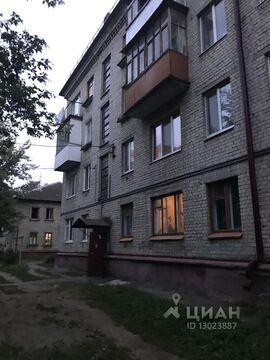 Продажа квартиры, Брянск, Ул. Красной Гвардии - Фото 2