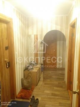 Продам 2-комнатную квартиру на Ялуторовской - Фото 3