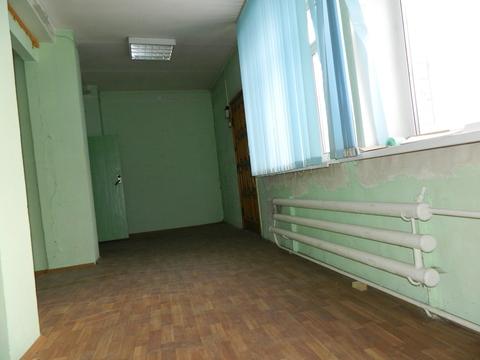 Коммерческая недвижимость, ул. Тухачевского, д.23 - Фото 4