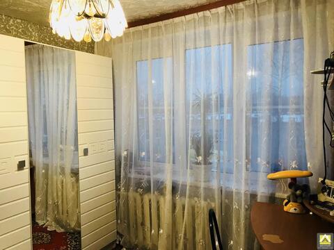 Продажа квартиры, Хотьково, Сергиево-Посадский район, Ул. Митино 3-я - Фото 5