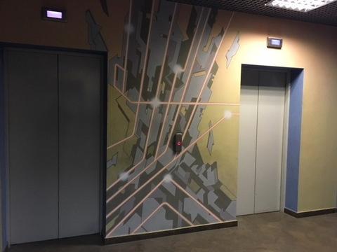 Продам Бизнес-центр класса B+. 10 мин. пешком от м. Павелецкая. - Фото 3