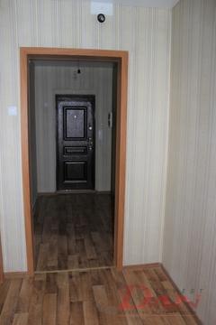 Квартира, ул. 1 Мая, д.159 к.А - Фото 5