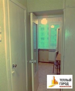 Продажа квартиры, Ростов-на-Дону, Ул. Содружества - Фото 4