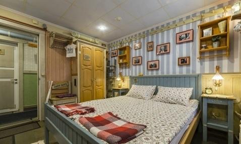 Продаю Уютный Апарт-Отель В Центре - Фото 1