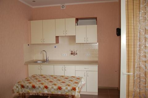 Уютная студия в Гаспре для жизни и отдыха - Фото 2