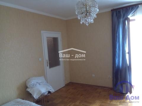 Сдается однокомнатная квартира на Болгарстрое ул. Горшкова. - Фото 4