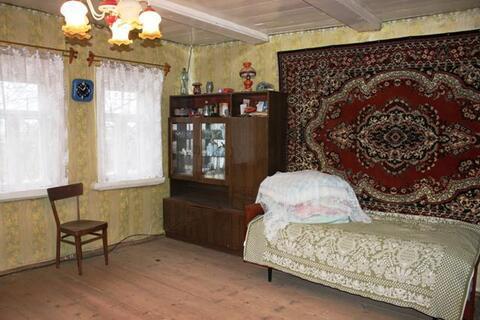 Дом в Егорьевском районе - Фото 5