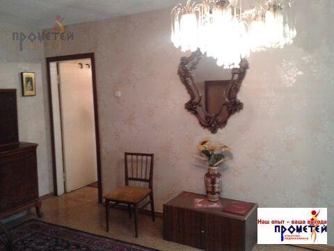 Продажа квартиры, Новосибирск, м. Площадь Маркса, Ул. . - Фото 2