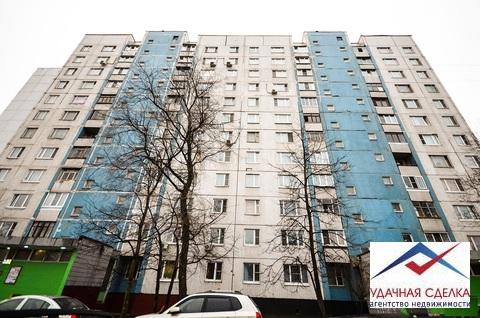 Продажа квартиры в Алтуфьево - Фото 1