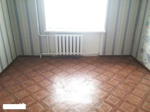 Продается комната в блоке из 4 комнат. В комнате сделан косметический ., Купить комнату в квартире Ярославля недорого, ID объекта - 700931543 - Фото 1
