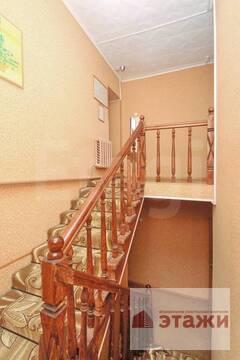 Продам просторный, отдельно стоящий дом в отличном районе города! - Фото 1