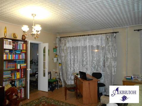 Продаю 2-х комнатную квартиру у Ипподрома - Фото 3