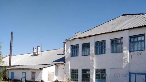 Объявление №66375483: Продажа помещения. Березово, ул. Дуркина, д. 6,