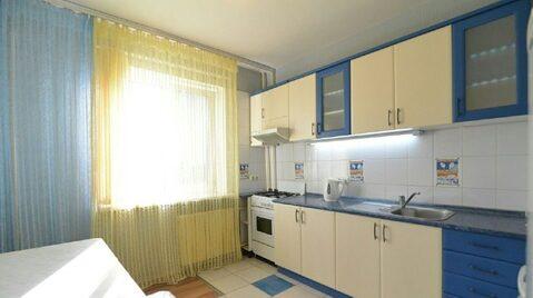 Сдам комнату по ул. Комсомольская, 111 - Фото 1