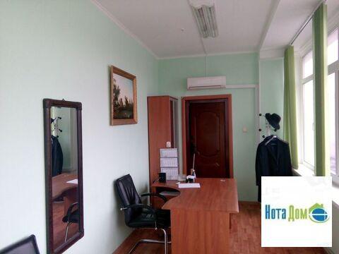 Продаю офисное помещение в Москва - Фото 2