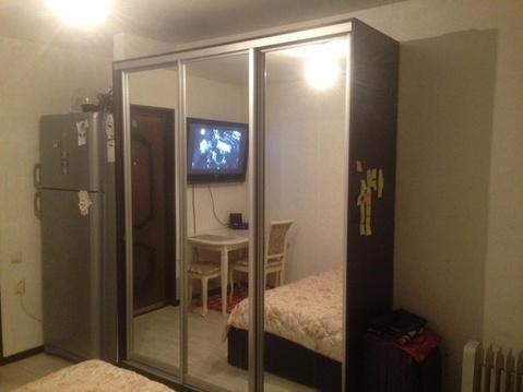 Комната в коммунальной квартире. - Фото 4
