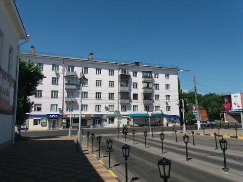 Продается 2-к Квартира ул. Ватутина - Фото 2
