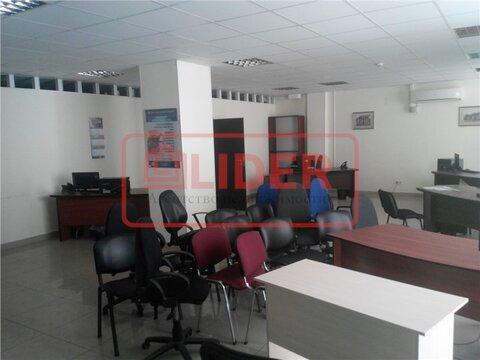 Меблированный Офис или под банк (Без комиссии) - Фото 3
