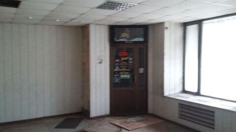 Аренда торгового помещения, Кемерово, Ул. 50 лет Октября - Фото 3