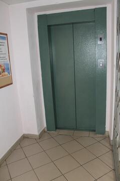 Сдаю без комиссии офис 40,8 кв.м. в офисном центре на ул. Канавинская - Фото 5