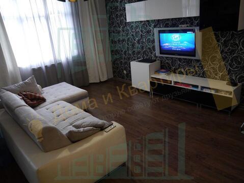 Продажа квартиры, Новосибирск, Ул. Советская - Фото 2