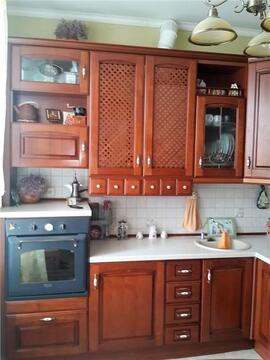 Продажа квартиры, Севастополь, Ул. Крупской - Фото 2
