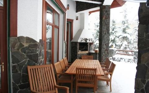 Дом с сауной посуточно - Фото 1