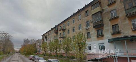 Продажа квартиры, Березники, Ул. Челюскинцев - Фото 1