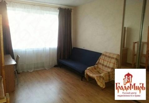 Продается квартира, Мытищи г, 76.5м2 - Фото 4